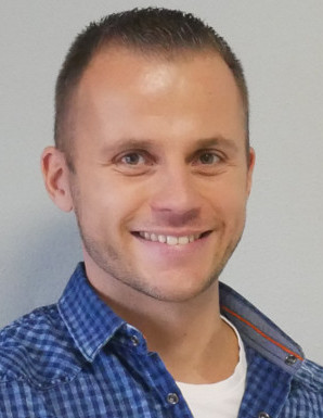 Acupuncturist Alkmaar - Ruben Imming